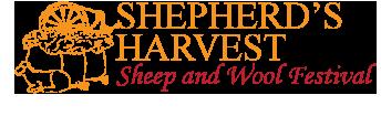 Shepherd\'s Harvest Festival