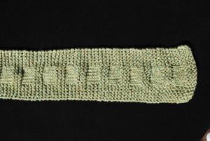 Harris Portuguese Style Knitting 2